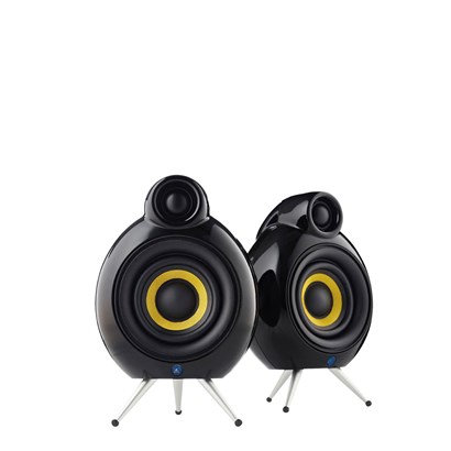 Podspeakers Micropod SE Speaker (Per Pair)