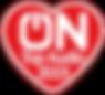 Logo - On-topaudio-award.png