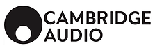 Logo - Cambridge.png