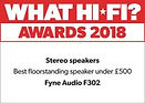 What-HiFi_FyneAudioF302-uai-258x184.jpg