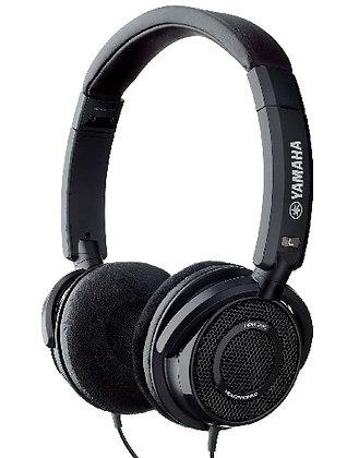 Yamaha HPH-200 Headphones