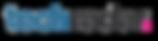 Logo - TechRadar.png