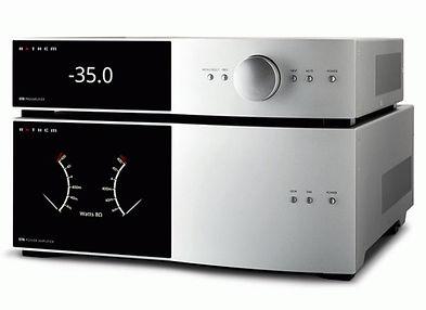 Anthem-STR-series-thumb-800xauto-17754.j