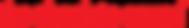 Logo - TAS red.png