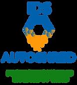 G-idsas-logo.png