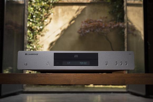 Cambridge Audio CXC Series 2 (Lunar Grey)