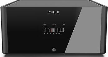 Rotel Michi M8 Front.jpg