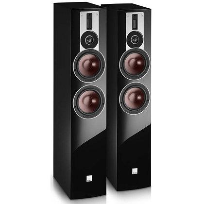 DALI Rubicon 6 Speaker