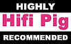 Logo - HiFi Pig.png