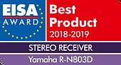EISA-Award-Logo-Yamaha-R-N803D.png