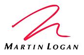 Logo - ML 1200px.png
