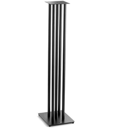 SolidSteel NS-10 Speaker Stand (Per Pair)
