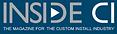 Logo - Inside CI.png