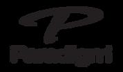 Logo - Paradigm.png