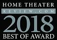 Logo - HTR Best of Award 2018.png