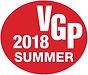 Logo - VGP 2018.jpg