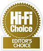 Logo - HFC Editor Choice.jpg