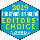 Logo - EDS-CHOICE 2019 SMALL.png