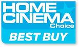 Logo - HCC best buy badge v3.jpg