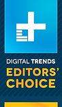 Logo - DT Editors_Choice.jpg