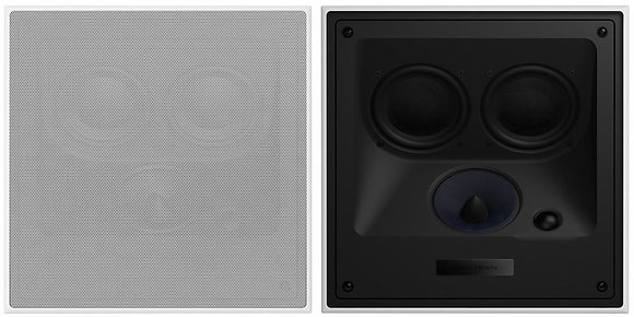 B&W CCM7.3 In-Ceiling Speaker
