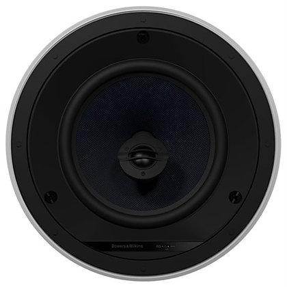 B&W CCM682 In-Ceiling Speaker