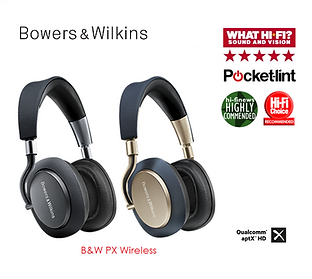 B&W Headphones.png