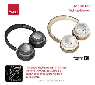 DALI Headphones.png