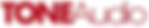 Logo - Tone Audio.png