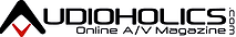 Logo - Audioholic.png