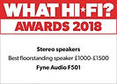 what-hifi_fyneaudiof501-1-300x214.jpg