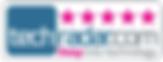 Logo - TechRadar 5 Star.png
