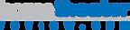 Logo - HTR.png