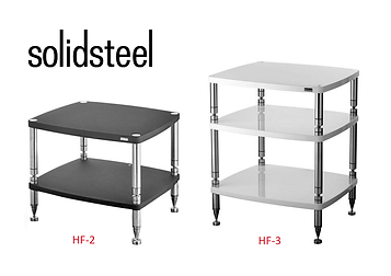 Solidsteel HF Series.png