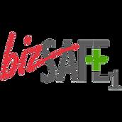 Logo - BizSafe 1.png