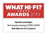 Logo - WHF 2019 (DALI Oberon 5 HT).jpg