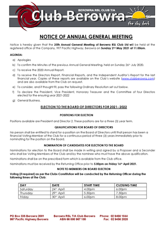Notice of AGM 2nd May 2021_Page_1.png