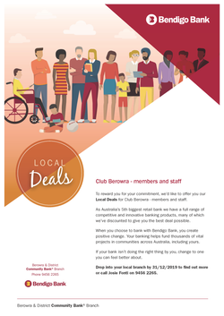 CLUB BEROWRA -LOCAL DEALS-PDF_Page_1