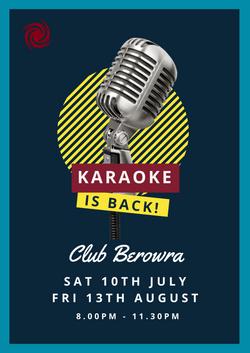 Karaoke (15)