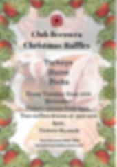Club Berowra Christmas Raffles (1).png
