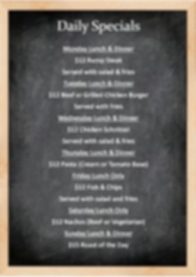 blackboard A3 aug 2019.png