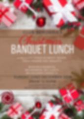 Xmas Banquet.png