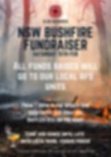 NSW bushfire appeal (3).png
