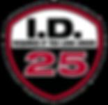 FBW_ID-25_Logo.png