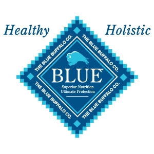blue-buffalo-pet-foods_logo_252_widget_logo.png