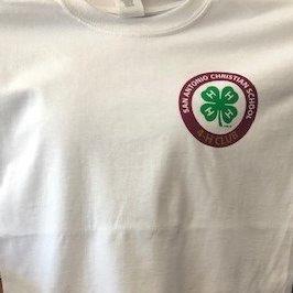 Long Sleeve Club Shirt
