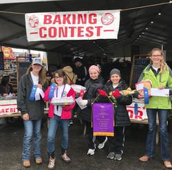 4-h baking contest.jpg