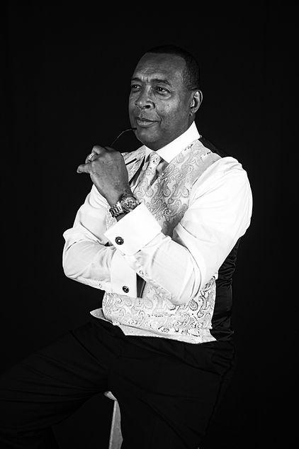 Maurice Pleasant-11O.jpg