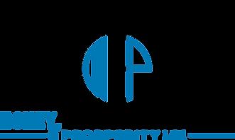 MEP 101 logo.png