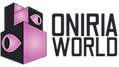 cropped-logo_positivocolorhorizontal_intenso-e1615988519955.png